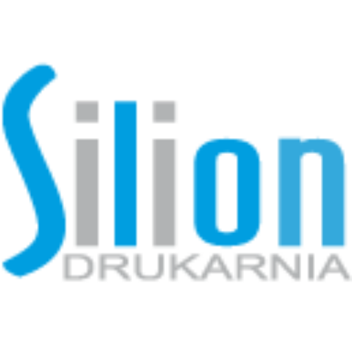 Drukarnia offsetowa  Silion